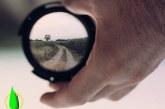 تمرکز چیست؟