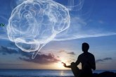 مدیتیشن چیست