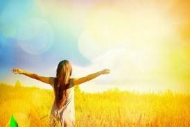 ۷ کار که تعادل را به زندگی شما باز میگرداند