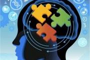 ۵ اشتباه رایج در تصمیم گیری