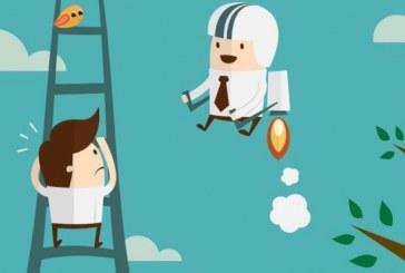 چطور خودتان را با دیگران مقایسه نکنید : ۵ راهکار کاربردی