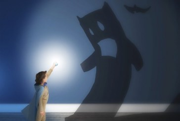 چطور ترس را شکست دهیم؟ ۶ استراتژی قدرتمند که میتوانید از همین امروز استفاده کنید