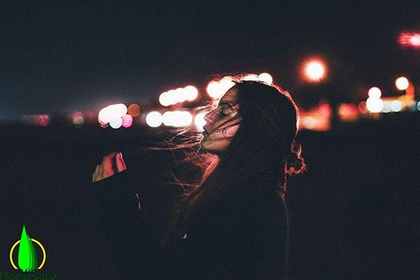 مدیتیشن | مایندفولنس