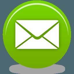 ایمیل هزارسرو