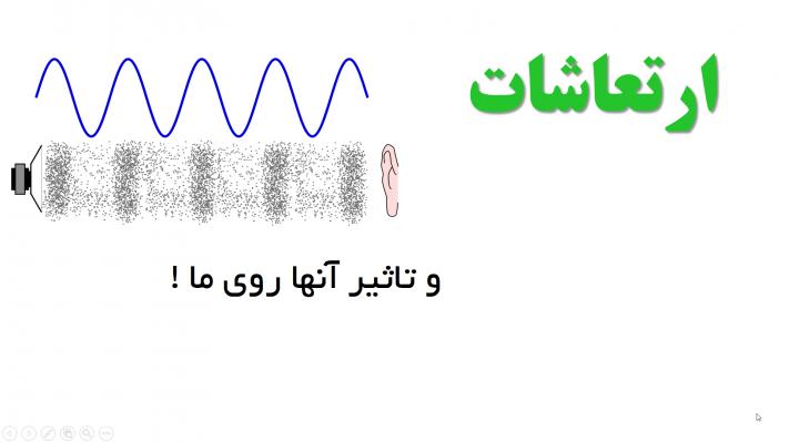 تحریک امواج مغزی