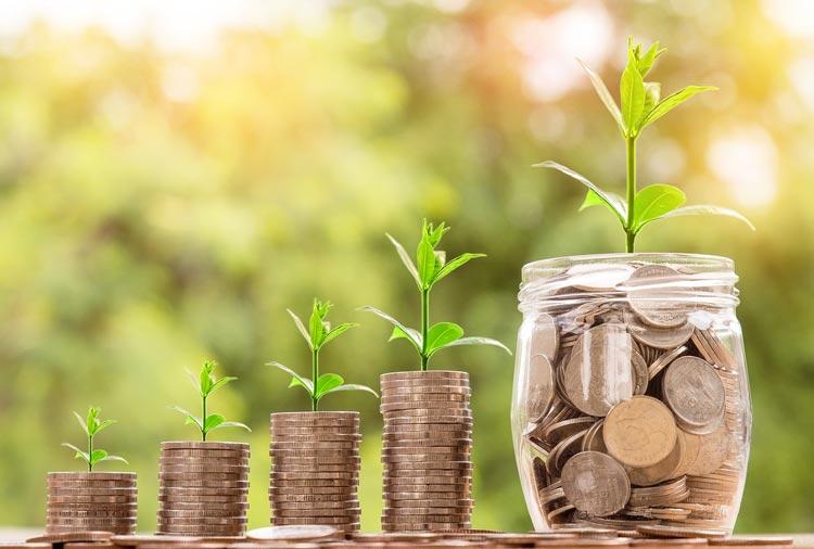 چطور از فشار مالی رها بشیم