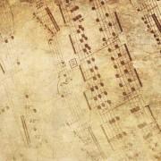 کاهش استرس با موسیقی