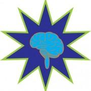 امواج مغزی رو بهتر بشناسیم