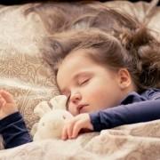 چرا خواب مهم است