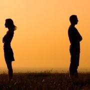 دلایل وحشتناک برای ازدواج کردن